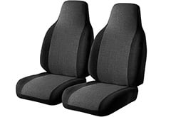 Ford Fusion Northern Frontier Tweed Semi-Custom Seat Covers