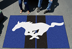 Fanmats Ford Door Mats & Home Rugs