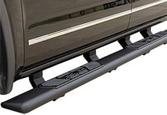 Aries AscentStep Running Boards