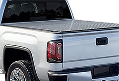 Access LOMAX Professional Series Tonneau Cover