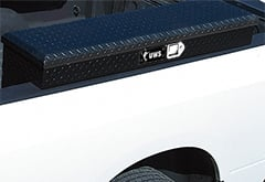 Ford F150 UWS Truck Side Tool Box