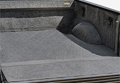 Ford F150 Bed Liners Amp Bed Mats Best Amp Top Rated 2020