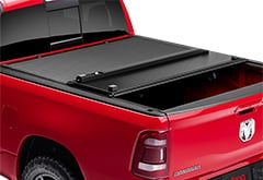 Ford F350 Extang Xceed Tonneau Cover