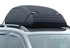 Dodge Magnum 3D Maxpider Foldable Roof Bag