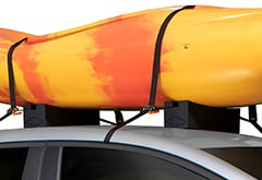 Rightline Gear Foam Block Kayak Carrier