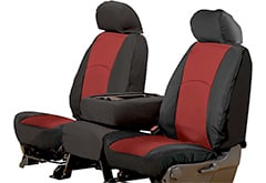 GMC Jimmy Covercraft Precision Fit Endura Seat Covers