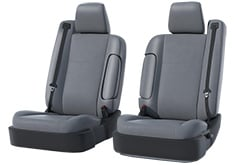 Mercury Mountaineer Covercraft Precision Fit Leatherette Seat Covers