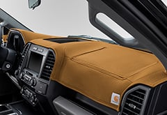 BMW X3 Carhartt Limited Edition Dash Cover
