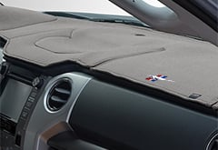 DashMat Limited Edition Ford Dash Cover