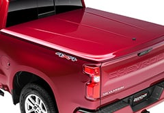 Ford F150 Undercover LUX Tonneau Cover
