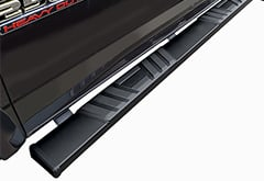 Steelcraft STX500 Running Boards