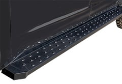 Steelcraft STX600 Running Boards