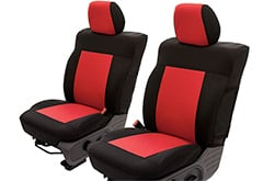 GMC Jimmy Saddleman Neosupreme Seat Covers
