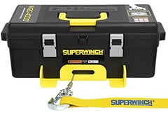 Superwinch Winch2Go Portable Winch