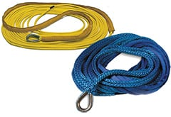 Superwinch Synthetic Winch Rope