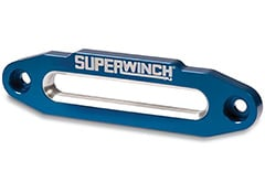 Superwinch Hawse Fairlead
