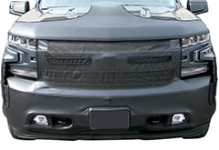 Ford Expedition Colgan T-Style Full Car Bra