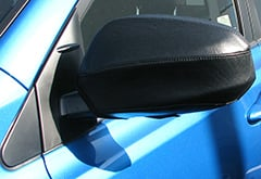 Mazda CX-7 Colgan Custom Mirror Bra