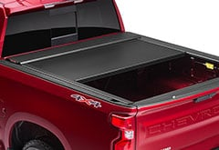 Roll N Lock E Series Retractable Tonneau Cover