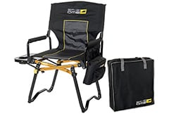 Jeep Wrangler ARB Camping Chair