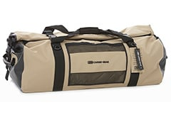 ARB Cargo Gear Stormproof Bag