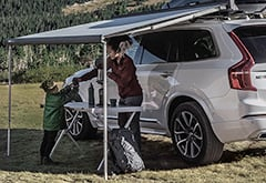Thule HideAway Awning