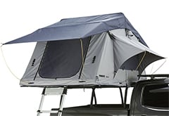 Thule Tepui Ruggedized Kukenam Roof Top Tent