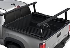 Thule Xsporter Pro Truck Bed Rack