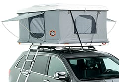 Thule Tepui HyBox Roof Top Tent