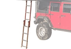 ARB Roof Top Tent Ladder