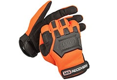 ARB Safety Gloves
