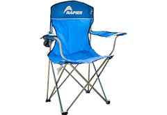 Napier Sportz Arm Chair