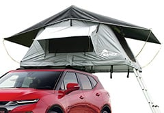 Honda Element Napier Rooftop Tent