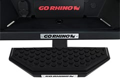 Go Rhino HS-30 Hitch Step
