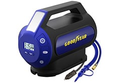 Goodyear Portable Air Compressor