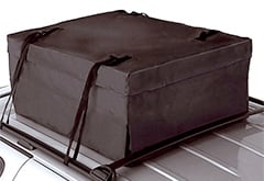 Rugged Ridge Roof Top Storage Bag