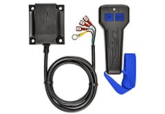 Superwinch Wireless Remote Kit