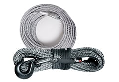 Rugged Ridge Winch Cable