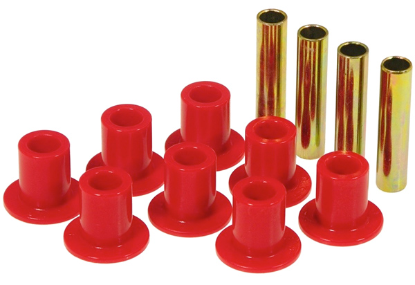 Prothane Leaf Spring Bushings