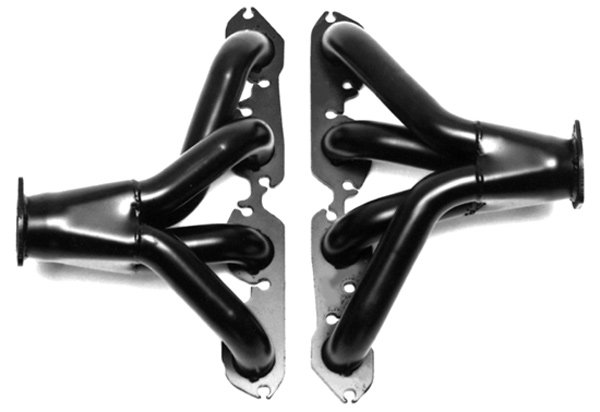 Hedman Street Rod Headers
