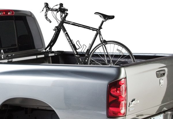Thule Bed Rider Truck Bike Carrier