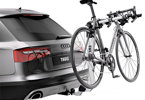 Thule Helium Bike Rack