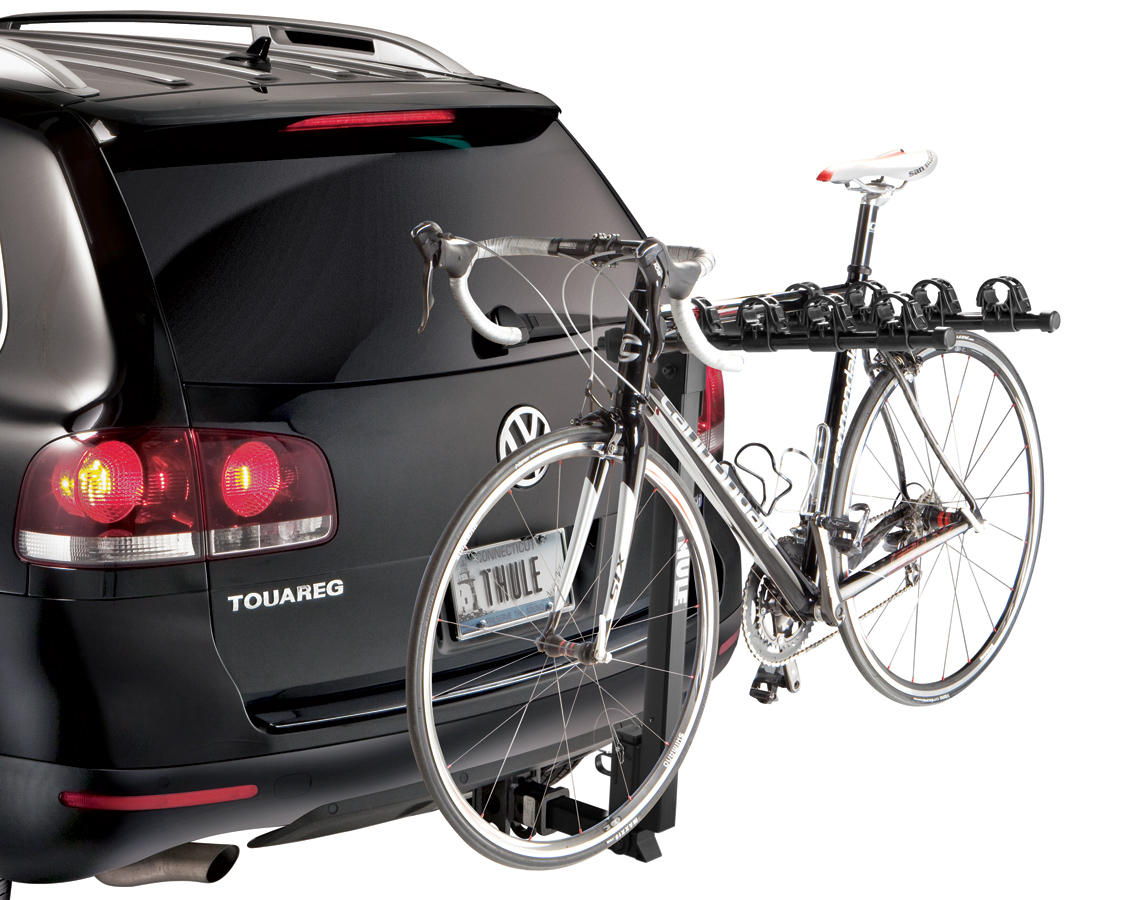 Thule Parkway Bike Rack Thule 956 Thule 957 Thule 958