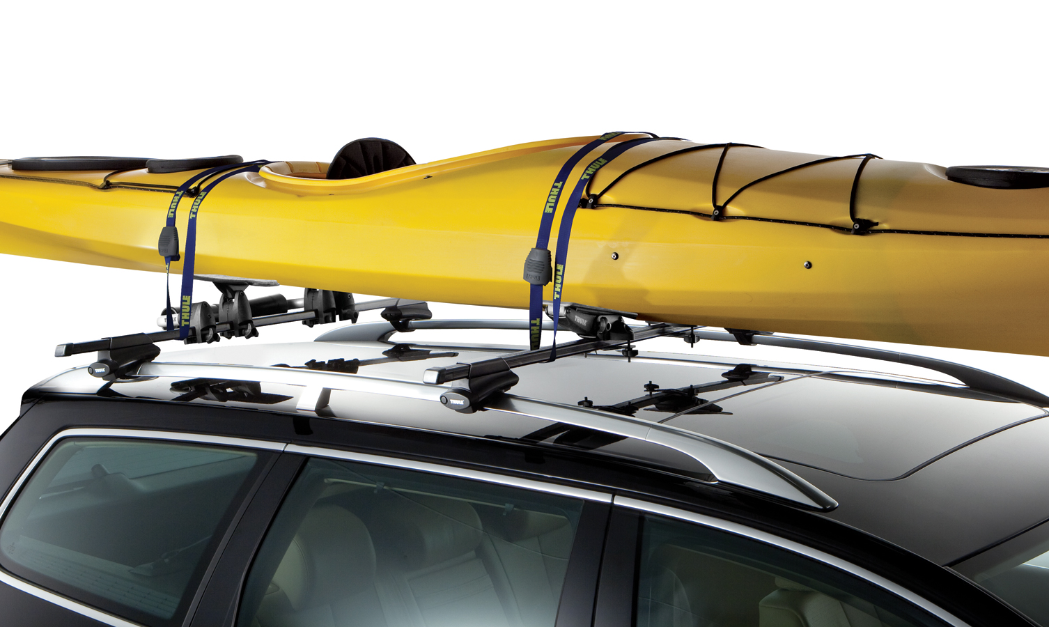 jeep thule post wrangler blog img racks yakima rack installation kayak