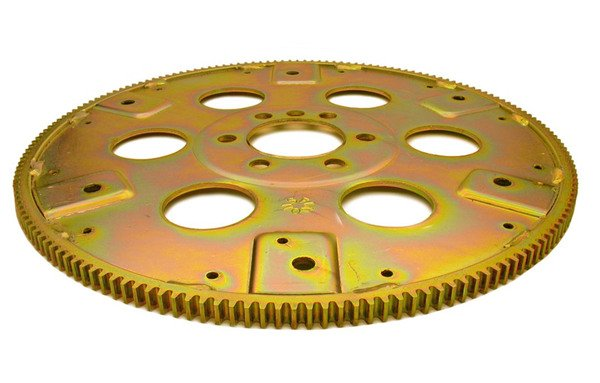 Fidanza Flexplate