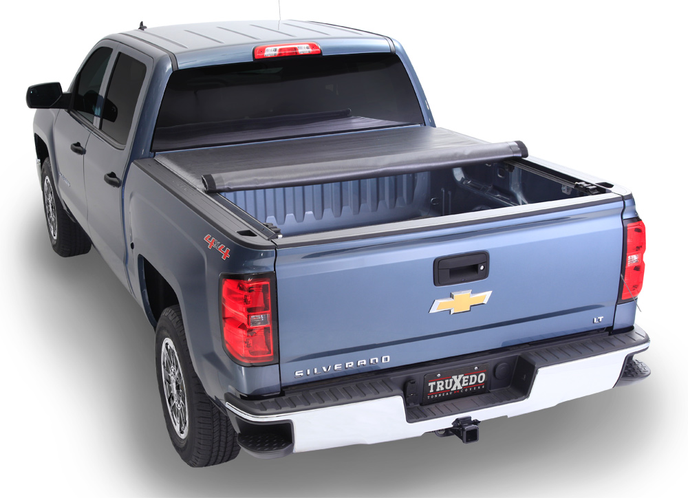 Finding the Right Tonneau Covers For Your Truck
