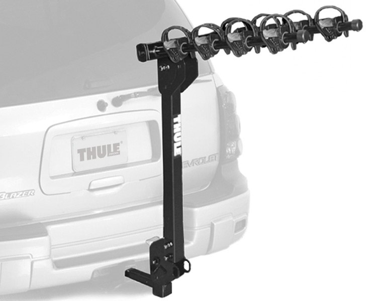 thule bike on 912 preis ersatzteile zu dem fahrrad. Black Bedroom Furniture Sets. Home Design Ideas