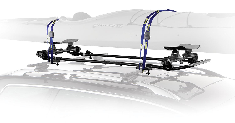 Thule Slipstream Kayak Carrier