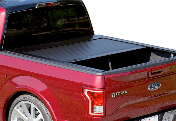 Pace-Edwards vs Rollbak Tonneau Covers