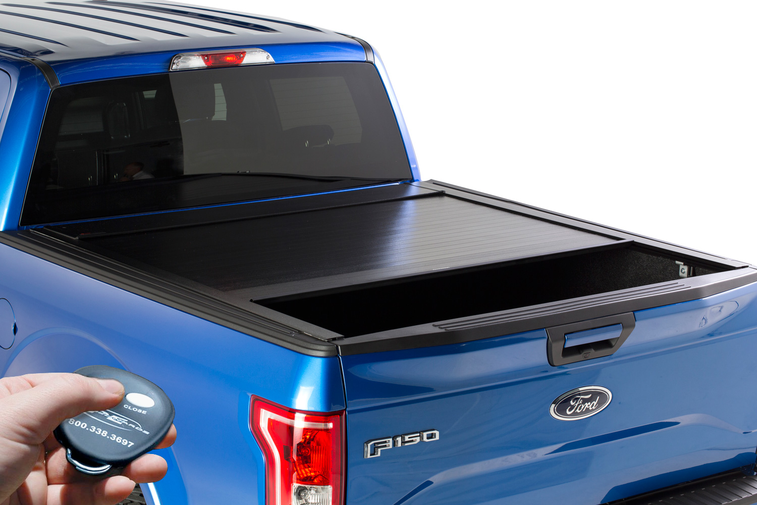 Pace Edwards Bedlocker Tonneau Cover Free Shipping On